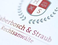 Haberbosch & Straub - Lawyers
