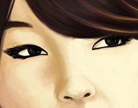 Jeon JiYoon 전지윤