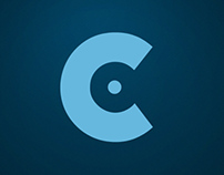 Corporate Identity - Brand  // CIME