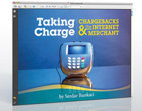 Taking Charge PDF and eBook