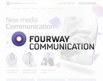 Fourway Communication