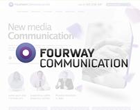 Fourway Communication