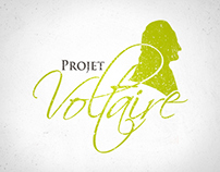 PROJET VOLTAIRE - Explainer video