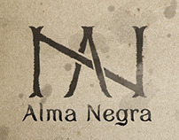 ALMA NEGRA Ernesto Catena Vineyards