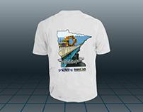 MnDOT T-Shirt