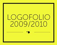Logofolio 2009/2010