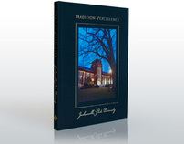 Traditions of Excellence Book