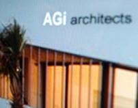 agi-architects.com
