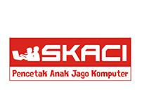 SKACI Company Profile