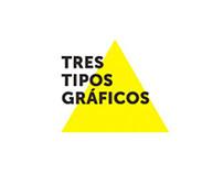 trestiposgraficos.com