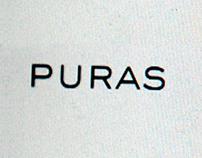 albertopuras.com