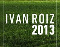 ivanroiz.com
