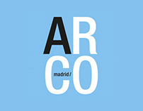 Arco_2012 App