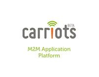carriots.com