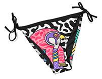 DUNADU Swimwear