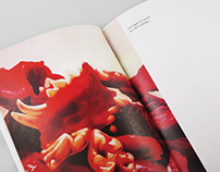 Combine – Fine Arts Catalog