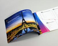 Genela catalog 2014/2015