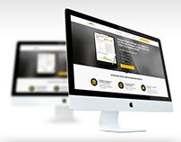 BKI24 - Кредитный рейтинг за 1 минуту