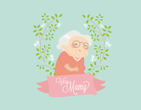 Very Mamy