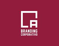 CA Branding Corporativo