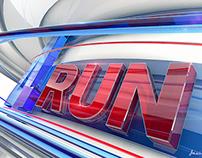 4 RUN