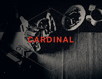 Cardinal Season 1 Titles