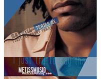Metiss Musiq