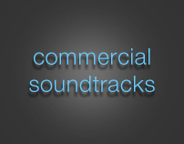 Commercial Sound Tracks