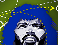 Sócrates: The Brazilian Football Doctor