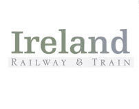 Ireland Railway & Train