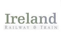 Ireland Railway & Train