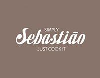 Simply Sebastião