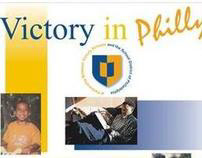 Victory in Philly Brochure