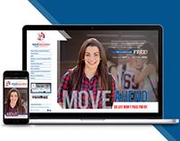 Arkansas Adult Education Website