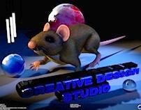 PROJECT RAT