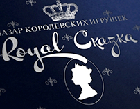 Royal Ckazka