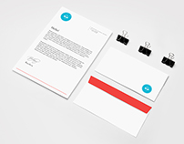 minimal stationary design