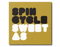 Spin Cycle - Sweet As