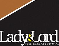Templo da Cerveja + Lady Lord