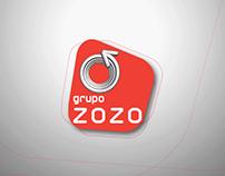 Grupo Zozo