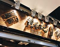 Wong Yan Kee Restaurant VIS