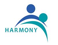 Symbol for Harmony