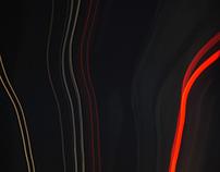 Traffic Light Paint