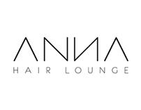 ANNA Hair Lounge