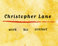 Christopher Lane Studio