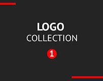 Logos & Marks - V.01