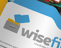 Wisefiles