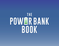 The Power Bank Book