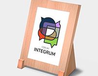 Fórum Integrum Identity