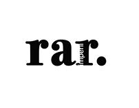 rar- Branding